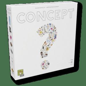 Location jeu de société Concept livraison à domicile Suisse