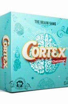 Cortex Challenge Location jeu Suisse